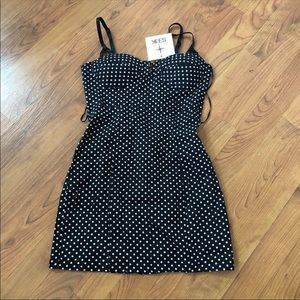 LF dress